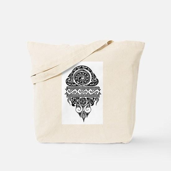 Sun, Sea, Earth Tote Bag