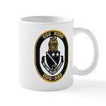 USS KIDD Mug