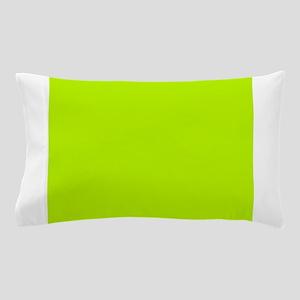 Neon Green Bed Bath Cafepress