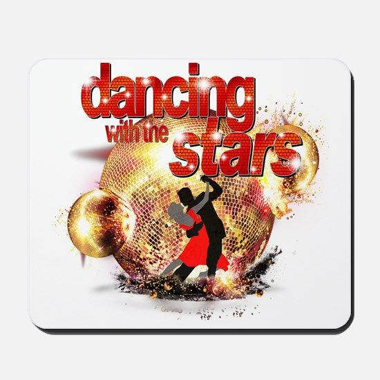 Dancing with the Stars Disco Balls Crashing.png Mo