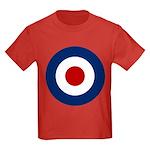 royal air force4 T-Shirt