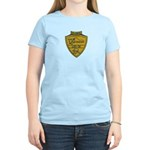 USS ANCHORAGE Women's Light T-Shirt