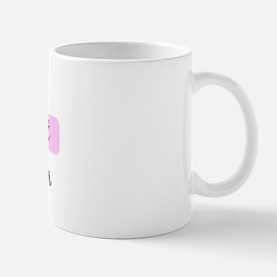 Worlds Greatest Flight Instru Mug