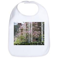magnolia street Bib