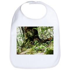 forest light4 Bib