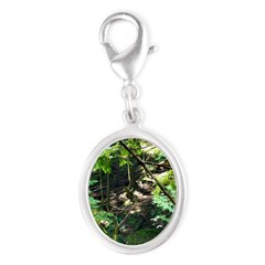 forest light Charms