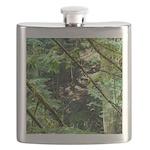 forest light Flask