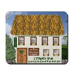O'Neill's Irish Pub Mousepad