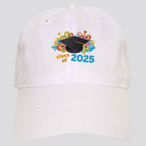 2025 graduation Cap