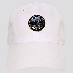 NROL-15 Program Cap
