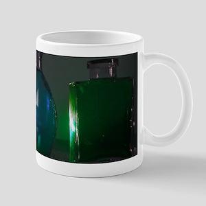 Bottled color Mug