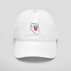KissFist DCS Baseball Cap