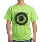 Mosaic-Woofer T-Shirt