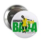Jamaica Yard Balla 2 Button
