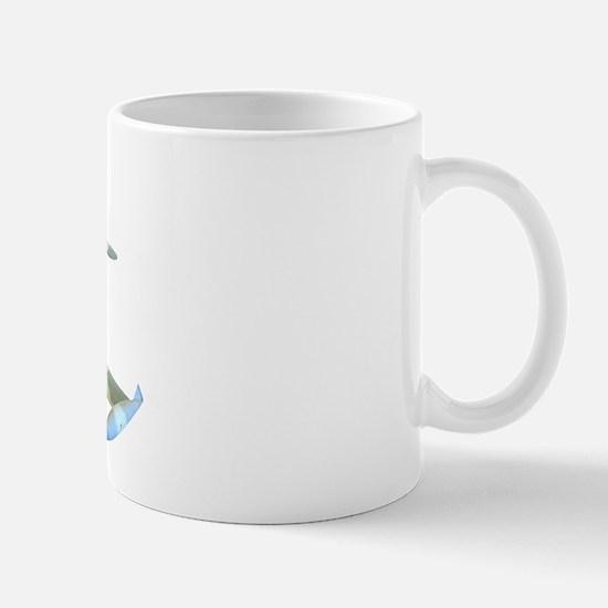 AAAAA-LJB-375-ABC Mugs