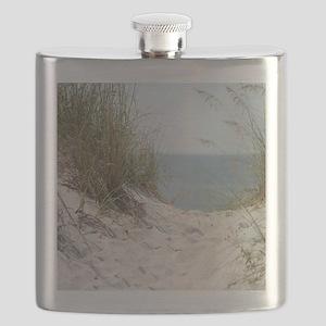beach-184421 Flask