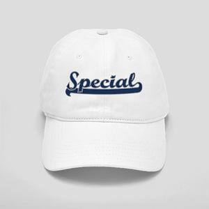 Special Cap