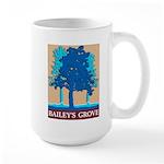 Bg Large Coffee Mugs