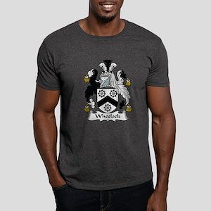 Wheelock Dark T-Shirt