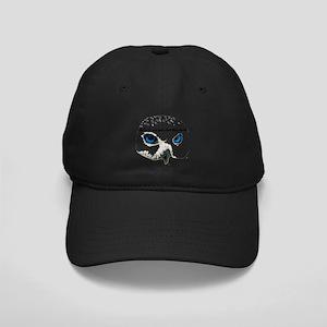 the owls Baseball Hat