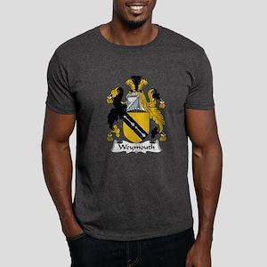 Weymouth Dark T-Shirt