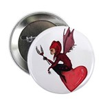"""Jester of Hearts"" Button"