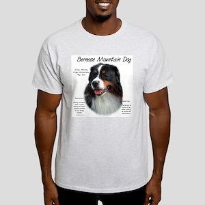 Berner Light T-Shirt