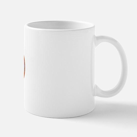 KPW - Keep Portland Weird Mug