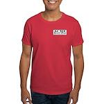 Acme Speed Shop T Shirt Dark T-Shirt