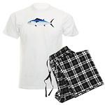 Dogtooth Tuna C Pajamas
