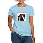 112 Carlota Galgos T-Shirt