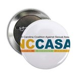 NCCASA Full Logo 2.25