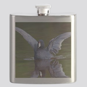 Coot Flask