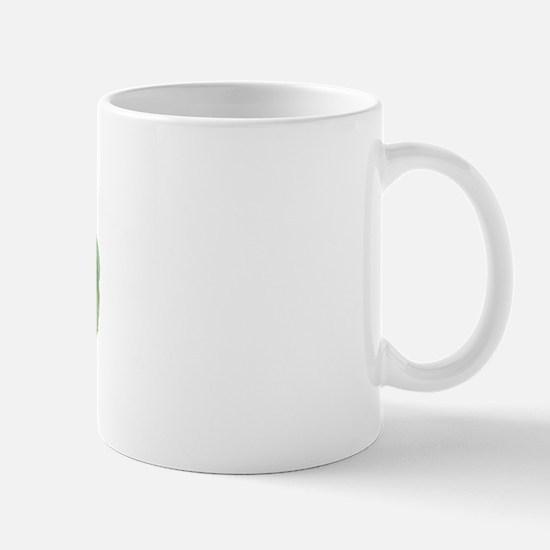 Druid Mug
