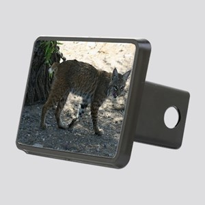 Bobcat After Meal Hitch Cover