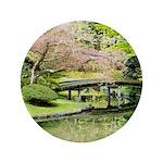Cherry Blossom Bridge 3.5