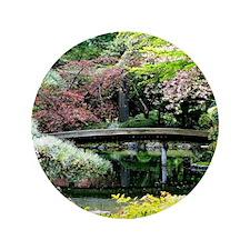 Blossoms and Bridge 3.5