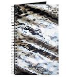 Glittering Journal