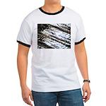 Glittering T-Shirt