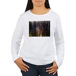 In the fog Long Sleeve T-Shirt