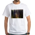 In the fog T-Shirt