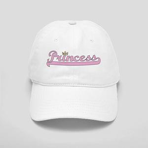 Princess Cap