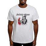 Infinity Stone Light T-Shirt