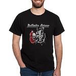 Infinity Stone Dark T-Shirt
