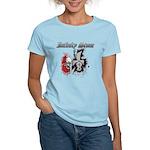 Infinity Stone Women's Light T-Shirt