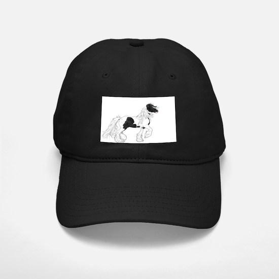 vanner Baseball Hat