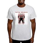 King Tribal Light T-Shirt