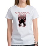 King Tribal Women's T-Shirt