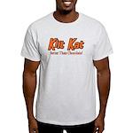 Klit Kat Light T-Shirt