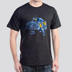 V-Force For Victory Tyson Dark T-Shirt